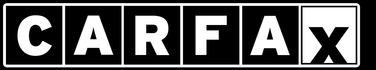 topvindecoder carfax logo