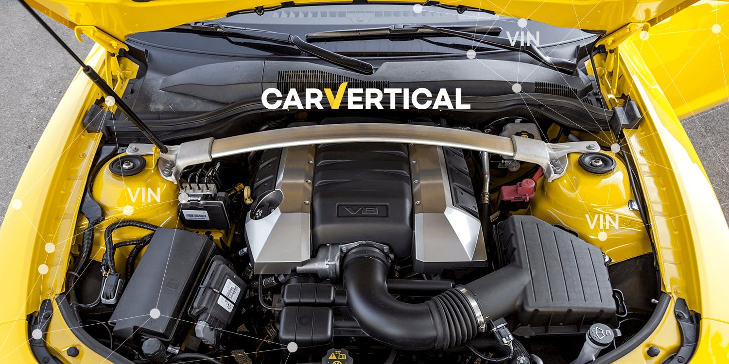 The truth about carVertical price and discounts 1