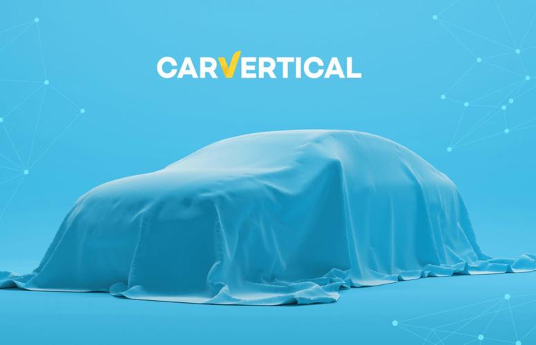 carvertical price