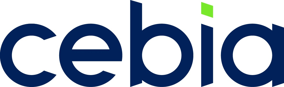cebia review