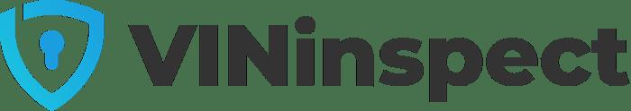 vininspect review