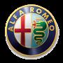 Alfa Romeo VIN decoder