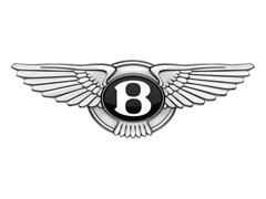 Bentley VIN decoder