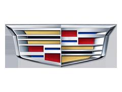 Cadillac VIN decoder