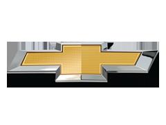 Chevrolet VIN decoder