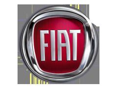 Fiat VIN decoder