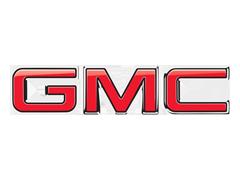Gmc VIN decoder