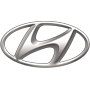 Hyundai VIN decoder