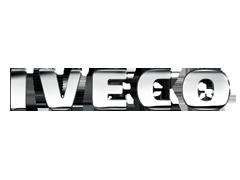 Iveco VIN decoder