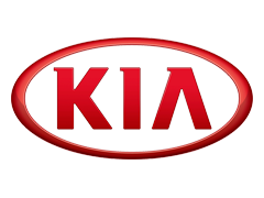 Kia VIN decoder