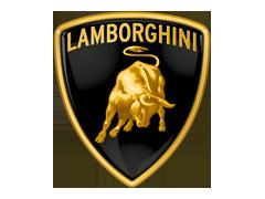 Lamborghini VIN decoder