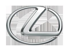 Lexus VIN decoder