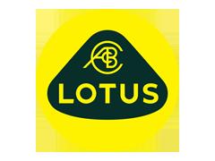 Lotus VIN decoder