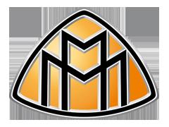 Maybach VIN decoder