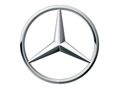 Mercedes Benz VIN decoder