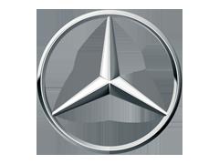 Mercedes Benz VIN decoder