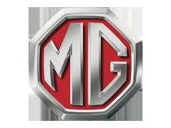 Mg VIN decoder
