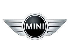 Mini VIN decoder
