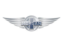 Morgan VIN decoder