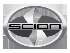 Scion VIN decoder