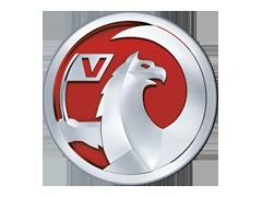 Vauxhall VIN decoder