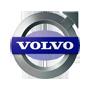 Volvo VIN decoder